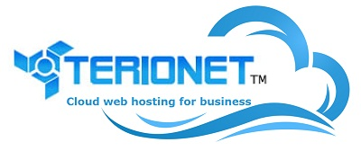 TERIONET